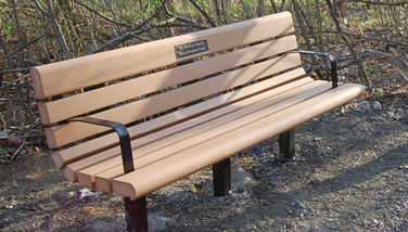 Incredible Donate A Bench Short Links Chair Design For Home Short Linksinfo